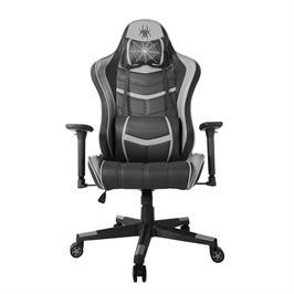 כיסא גיימרים מקצועי עם אפשרות שכיבה 180° דגם SPIDER-DRIFT מבית SPIDER