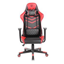 כיסא גיימרים מקצועי עם אפשרות שכיבה 180° דגם SPIDER-SNIPER מבית SPIDER
