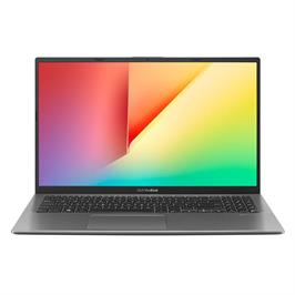 מחשב נייד 15.6'' 8GB 512GB SSD מעבד i5 תוצרת ASUS דגם X512JP-BQ387T
