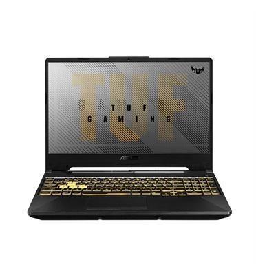 מחשב נייד 15.6'' 16GB 1TB SSD מעבד i7 תוצרת ASUS דגם FX506LU-HN213T