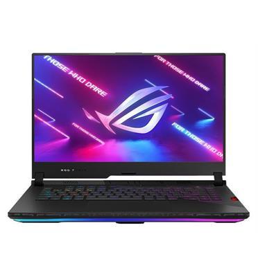 מחשב נייד 15.6'' 16GB 512GB SSD מעבד AMD Ryzen™ 7 תוצרת ASUS דגם G533QM-HF055T