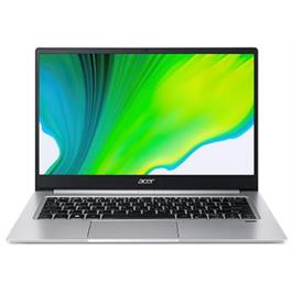 """מחשב נייד 14"""" 8GB 512GB SSD מעבד i5 תוצרת ACER דגם SF314-59-50SB"""