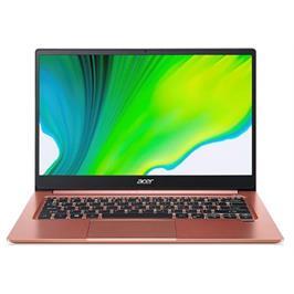"""מחשב נייד 14"""" 8GB 512GB SSD מעבד i5 תוצרת ACER דגם SF314-59-52QB"""