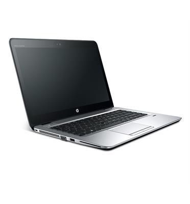 """מחשב נייד 14"""" 16GB 480GB SSD מעבד i5 תוצרת HP דגם EliteBook 840 G3 מחודש"""