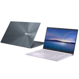 """מחשב נייד 14"""" 8GB 512GB SSD מעבד i5 תוצרת ASUS דגם UX425EA-BM002T"""