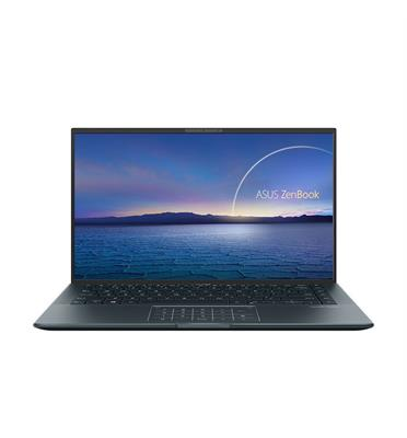 """מחשב נייד 14"""" 16GB 1TB SSD מעבד i7 תוצרת ASUS דגם UX435EGL-KC028T"""