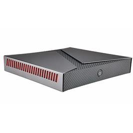 מחשב נייח מיני PC לגיימרים מקצועיים 16GB 480GB SSD מעבד i9 תוצרת BIG דגם GX01 i9
