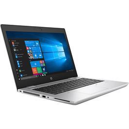 """מחשב נייד 14"""" 8GB 256GB SSD מעבד I5 תוצרת HP דגם ProBook 640 G4 מעודפי מלאי"""