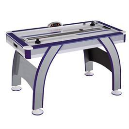 """שולחן הוקי אוויר קבוע 4.5 פיט 137 ס""""מ מבית CitySport דגם 300310 סופרליג"""