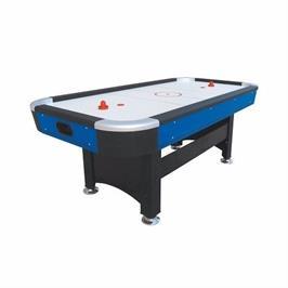 שולחן הוקי אוויר מקצועי 7 פיט לשימוש פנימי מבית FAS דגם alabama