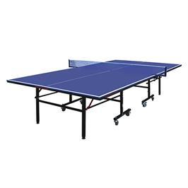שולחן טניס חוץ מבית Roberto Ferre דגם Outdoor 5150