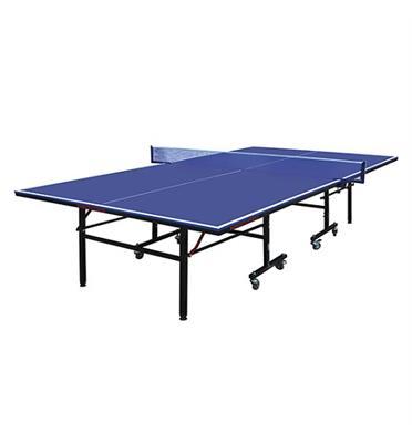 שולחן טניס חוץ פלטת אלומיניום ROBERTO FERRE דגם 500 Outdoor