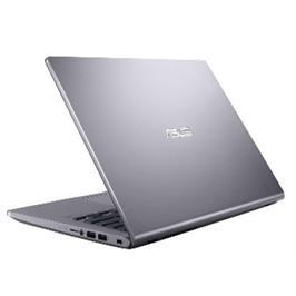 """מחשב נייד 14"""" 8GB 512GB SSD מעבד i5 תוצרת ASUS דגם X415JF-EK007T"""