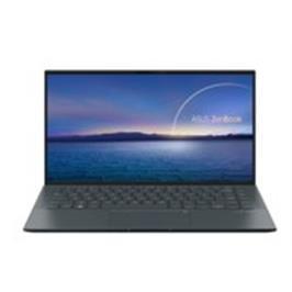 """מחשב נייד 14"""" 16GB 1TB SSD מעבד i7 תוצרת ASUS דגם UX435EAL-KC047T"""