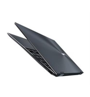 """מחשב נייד 13.3"""" 16GB 1TB SSD מעבד i7 תוצרת ASUS דגם UX363EA-HP044T"""