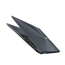 """מחשב נייד 13.3"""" 16GB 512GB SSD מעבד i7 תוצרת ASUS דגם UX363EA-HP089T"""