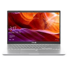 """מחשב נייד 15.6"""" 8GB 512GB SSD מעבד i5 תוצרת ASUS דגם X545FA-BQ241T"""