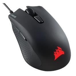עכבר גיימינג מבית CORSAIR דגם HARPOON RGB PRO
