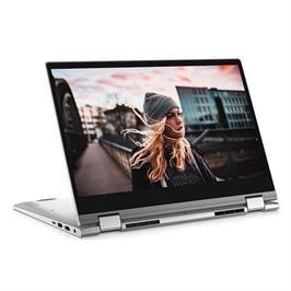 """מחשב נייד 14"""" 8GB 512GB SSD מעבד i5 תוצרת DELL דגם N5406-2122"""