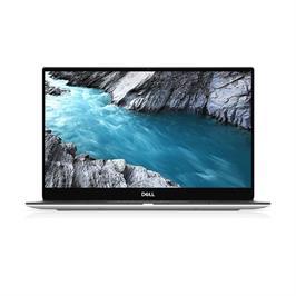 """מחשב נייד 13.3"""" 16GB 512GB SSD מעבד i7 תוצרת DELL דגם XPS13-7830"""