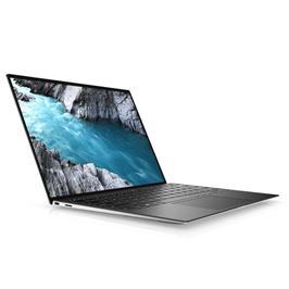 """מחשב נייד 13.4"""" 16GB 1TB SSD מעבד i7 תוצרת DELL דגם XPS13-8400"""