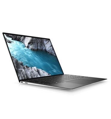 """מחשב נייד 13.4"""" 16GB 512GB SSD מעבד i7 תוצרת DELL דגם XPS13-9800"""