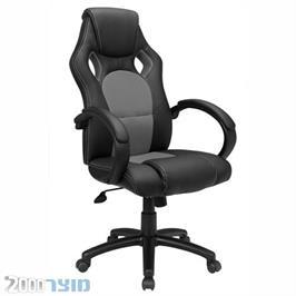 כיסא גיימר תוצרת מוצר 2000 דגם D001