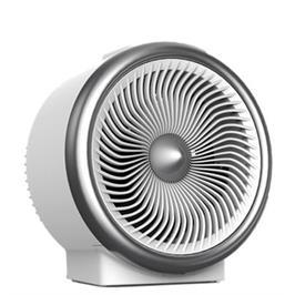 מאוורר משולב מפזר חום עוצמתי 2 ב 1 VORTEX Technology תוצרת Morphy richards דגם 63123T מתצוגה!