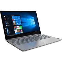 """מחשב נייד 15.6"""" 8GB 256GB SSD מעבד i5 תוצרת Lenovo דגם TB15IIL-7L-W10"""