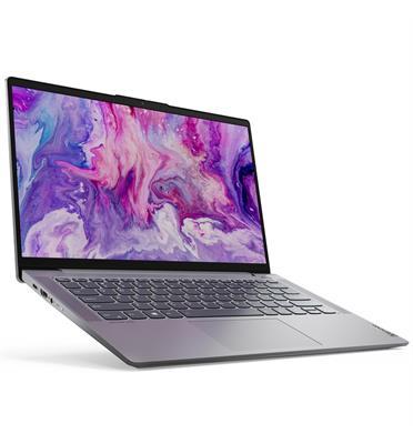 """מחשב נייד 14"""" 16GB 1TB SSD מעבד i5 תוצרת Lenovo דגם 82FE006PIV"""