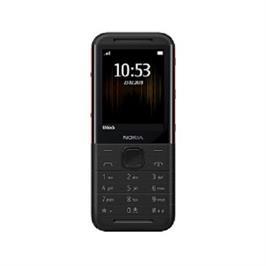 """מכשיר סלולרי עם מסך 2.4"""" מבית NOKIA דגם NOKIA 5310 TA-1212 DS"""