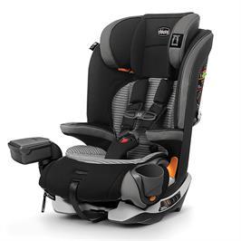 כיסא בטיחות מבית Chicco דגם MyFit Zip Air