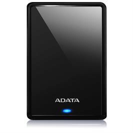 דיסק חיצוני External HV620S 2TB מבית ADATA דגם AHV620S-2TU31-CBK