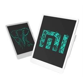 לוח ציור אלקטרוני 13.5'' דגם Mi LCD Blackboard
