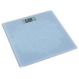 משקל אדם מבית MIRASCALE דגם EB370 בשני צבעים לבחירה