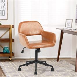 כיסא משרדי יוקרתי ומעוצב מבית HOMAX דגם פיליוס