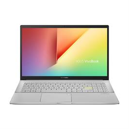 מחשב נייד 15.6'' 8GB 512GB SSD מעבד i5 תוצרת ASUS דגם S533EA-BN135T