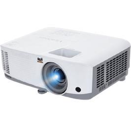 מקרן ViewSonic XGA הארה חזקה ביותר 3,800ANSI lm דגם PA503XB