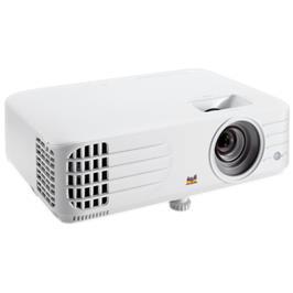 מקרן VIEWS FULL HD הארה חזקה במיוחד - 4000ANSI lm דגם PG706HD
