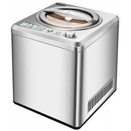 מכונת גלידה 2.5 ליטר מבית Unold דגם Ice Cream Maker Pro Plus 2.5