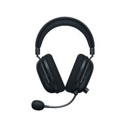 אוזניות אלחוטיות מבית Razer דגם BlackShark V2 Pro