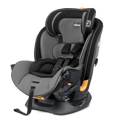 כיסא בטיחות - מבית Chicco דגם Fit4