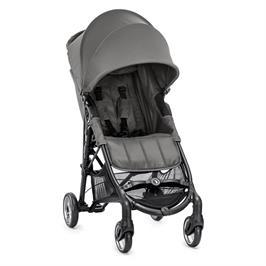 עגלה סיטי מיני זיפ - City Mini® ZIP בייבי ג'וגר Baby Jogger