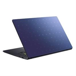 מחשב נייד 14'' 4G 64G EMMC מעבד Intel® Celeron® N4020 תוצרת Asus דגם E410MA-EK007TS