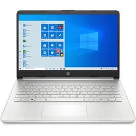 """מחשב נייד 14"""" 8GB 512GB SSD מעבד i7 מבית HP דגם 14s-dq2010nj 307Z2EA"""