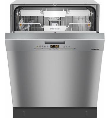 מדיח כלים 14 מערכות כלים תוצרת Miele דגם G5000SC CLST