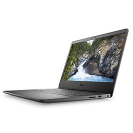 מחשב נייד 15.6'' 8GB 256GB SSD מעבד i5 תוצרת DELL דגם V3500-5200