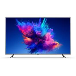 טלוויזיה חכמה 65'' UHD-4K תוצרת XIAOMI דגם L65M5-5ASP