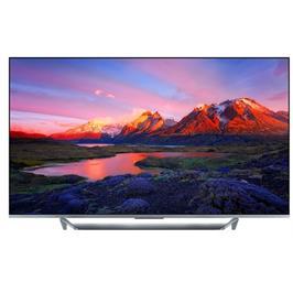 """טלוויזיה חכמה """"QLED-4K 75 תוצרת XIAOMI דגם L75M6-ESG"""