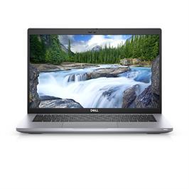 """מחשב נייד 14"""" 8GB 256GB SSD מעבד i5 תוצרת Dell דגם L5420-5005"""